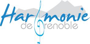 Harmonie de Grenoble